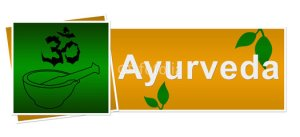 Ayu Yoga free