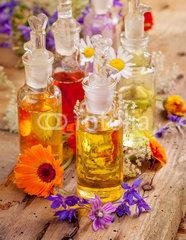 Ayu Oils 4 free