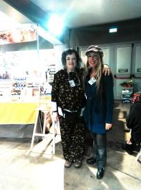 Eco Love Bio Firenze Gen 2017 Mony michela