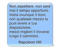 Nap hill